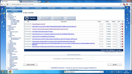 Hardware & Software, consigli per gli acquisti, pareri, suggerimenti, critiche, ecc.-pc-730-png